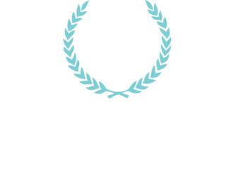 Buddy Backpacker